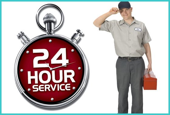 Advanced Locksmith Service Kansas City, MO 816-425-3481